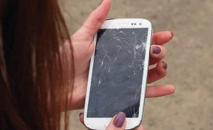 Cell Phone Repair Irvine